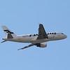 Finnair (AY) OH-LVL A319-112 [cn2266]