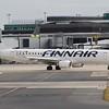Finnair (AY) OH-LKF ERJ 190 LR [cn19000066]