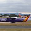 FlyBe (BE) EI-REM ATR-72-212A [cn760]
