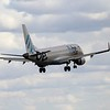 FlyBe (BE) G-FBJF ERJ 175 STD [cn17000341]