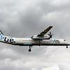 FlyBe (BE) G-ECOB DHC-8-402 [cn4185]