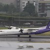 FlyBe (BE) G-JECP DHC-8-402 [cn4136]