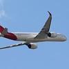 Iberia (IB) EC-MYX A350-941 [cn227]