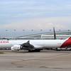 Iberia (IB) EC-IOB A340-642 [cn440]