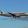 Iberia (IB) EC-JZM A321-212 [cn2996]