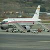 Iberia (IB) EC-KKS A319-111 [cn3320]