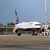Icelandair (FI) TF-FIJ B757-208 [cn25085]