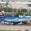 Icelandair (FI) TF-FIR B757-256 [cn26242]