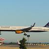 Icelandair (FI) TF-FIZ B757-256 [cn30052]