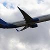 Jet2 (LS) G-DRTC B737-808 [cn34702]