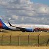 Jet2 (LS) G-JZBD B737-8MG [cn63159]