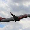Jet2 (LS) G-GDFC B737-8K2 [cn28375]