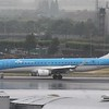 KLM Cityhopper (WA/KL) PH-EZM ERJ-190 ST [cn19000338]
