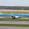 KLM (KL) PH-BHH B787-9 [cn38767]
