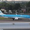 KLM (KL) PH-BGA B737-8K2 [cn37593]