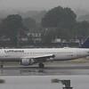 Lufthansa (LH) D-AIZJ A320-214 [cn4449]