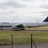 Lufthansa (LH) D-AIRN A321-131 [cn560]
