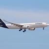 Lufthansa (LH) D-AIKI A330-343X [cn687]