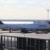 Lufthansa (LH) D-ABYA B747-830 [cn37827]