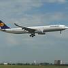 Lufthansa (LH) D-AIKD A330-343X [cn629]