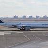 Lufthansa (LH) D-AIHH A340-642 [cn566]