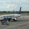 Ryanair (FR) EI-DLO B737-8AS [cn34178]