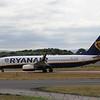 Ryanair (FR) EI-DAO B737-8AS [cn33550]