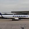 Ryanair (FR) EI-EMA B737-8AS [cn35032]