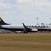 Ryanair (FR) EI-DCF B737-8AS [cn33804]