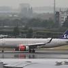 SAS Scandinavian Airline System (SK) EI-SIE A320-251N [cn8058]