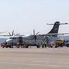 TAROM (RO) YR-ATC ATR42-512 [cn589]