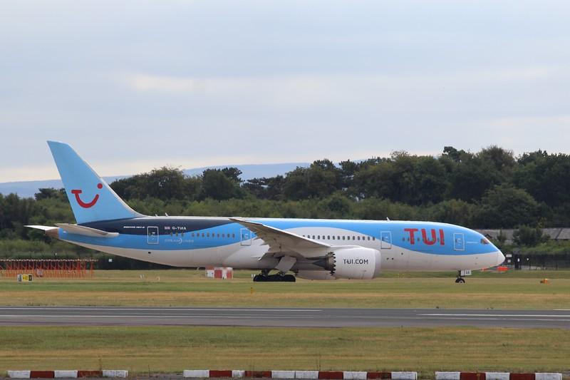 TUI Airways (BY) G-TUIA B787-8 [cn34422]