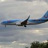 TUI Airways (BY) G-TAWD B737-8K5 [cn37265]