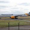 Thomas Cook Airlines (MT) G-TCDW A321-211 [cn1921]