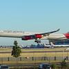 Virgin Atlantic Airways (VS) G-VRED A340-642 [cn768]