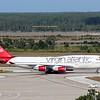 Virgin Atlantic Airways (VS) G-VAST B747-41R [cn28757]