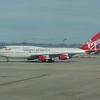 Virgin Atlantic Airways (VS) G-VGAL B747-443 [cn32337]