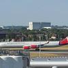 Virgin Atlantic Airways (VS) G-VFIZ A340-642 [cn764]