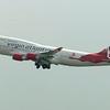 Virgin Atlantic Airways (VS) G-VFAB B747-4Q8 [cn24958]