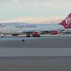 Virgin Atlantic Airways (VS) G-VROS B747-443 [cn30885]