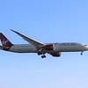 Virgin Atlantic Airways (VS) G-VNYL B787-9 [cn37981]