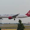 Virgin Atlantic (Little Red) (VS) EI-DEI A320-214 [cn2374]