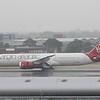Virgin Atlantic Airways (VS) G-VAHH B787-9 [cn37967]