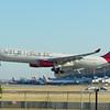 Virgin Atlantic Airways (VS) G-VNYC A330-343 [cn1315]
