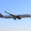 Virgin Atlantic Airways (VS) G-VRNB A350-1041 [cn415]
