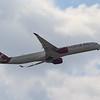 Virgin Atlantic Airways (VS) G-VPRD A350-1041 [cn319]