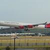 Virgin Atlantic Airways (VS) G-VNAP A340-642 [cn622]