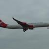 Virgin Atlantic Airways (VS) G-VSUN A340-313 [cn114]