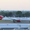 Virgin Atlantic Airways (VS) G-VNEW B787-9 [cn40956]