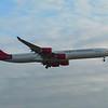 Virgin Atlantic Airways (VS) G-VYOU A340-642 [cn765]